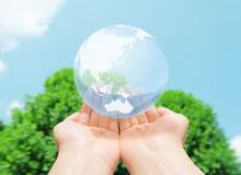 地球温暖化との関連について
